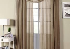 curtains sheer curtains clearance sheer curtains clearance amazing sheer curtains clearance sheer curtains india sheer
