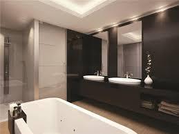 decoration modern simple luxury. Wonderful Decoration Modern Simple Luxury. Luxury Y Plus Best Of Bathroom Interior Design Ideas For Small Bathrooms In I