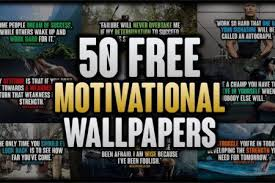 40 Free Motivational Wallpapers To Download Wealthy Gorilla Interesting Download Motivational Image
