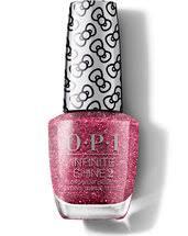 Opi Color Chart Red Nail Polish Opi
