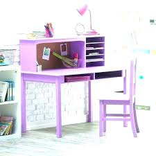 Cute childs office chair Pottery Barn Childs Batteryuscom Childs Desk Chair Cmbodiescom