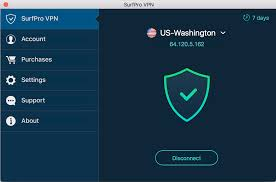 Best Vpn for Dummies