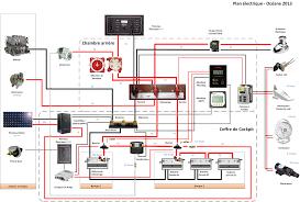 Plan électrique Cuisine Aa42 Jornalagora