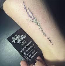 минималочка для очаровательной светочки Teta Tattoo Workroom