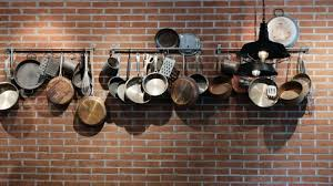 6 non toxic cookware brands to keep