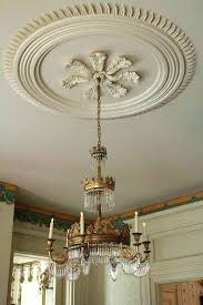 hanging ceilings best hanging clips for drop ceilings hanging plaster ceiling medallions