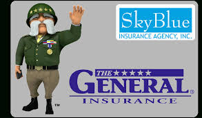 the general car insurance quote best of the general car insurance las vegas nevada 44billionlater