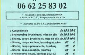 Coiffure A Domicile Pour Mariage Coiffure Domicile 77 Trendy