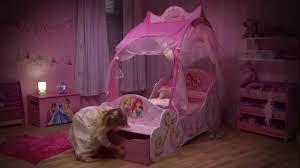 beautiful princess canopy bed. Princess Toddler Bed Canopy Girls Beautiful