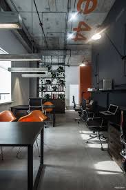 industrial style office. Cool Industrial Offices - Google Search Style Office E
