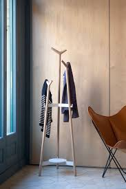 Coat Rack Sydney Forc Coat Rack Designed By Lagranja Design For Mobles 100 Spanish 82