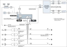 sony xplod 52wx4 wiring diagram lovely diagram sony xplod 52wx4 Sony Xplod Speaker Wiring at Sony Xplod 52wx4 Wiring Diagram