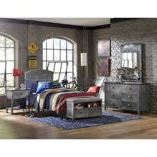kids bedroom furniture boys. Albert Panel 5 Piece Bedroom Set Kids Furniture Boys