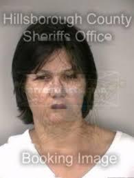 Bonnie Porras Phone Number, Address, Public Records   Radaris