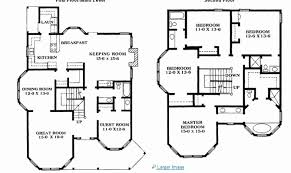 architecture houses blueprints. Contemporary Houses Sims 4 Victorian House Plans Fresh The 16 Best 3 Houses Blueprints  Architecture To I