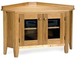 corner furniture pieces. Corner Furniture Pieces Oak Cabinet Tall