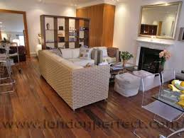 large loft style studio london vacation rental apartment studio apartment  style