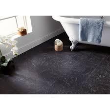 self adhesive floor tiles slate effect