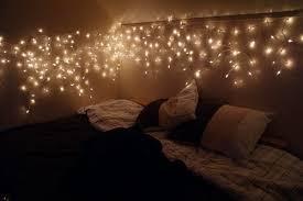 bedroom ideas tumblr christmas lights. Christmas Light O The Wall 2 Bedroom Ideas Tumblr Lights T
