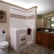 best bath systems