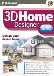 buy 3d home designer deluxe on pc games free uk delivery game