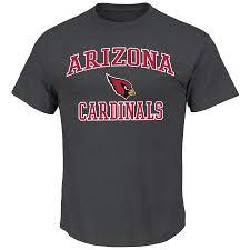 Arizona Cardinals 2014 Jersey Cardinals 2014 Arizona Jersey
