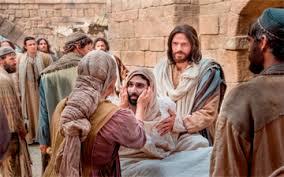 Resultado de imagen para Lucas 14,12-14.