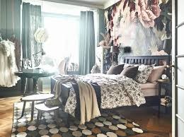 Zimmereinrichtung Ideen Schlafzimmer Diy Fairy Lights Canopy In