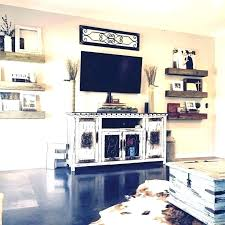 decoration ideas for a living room. Beautiful Decoration Living Room Tv Wall Decor House Interiors Decoration For  Home Ideas Throughout Decoration Ideas For A Living Room