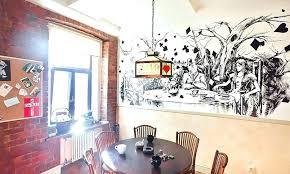 alice in wonderland home decor kids room ideas