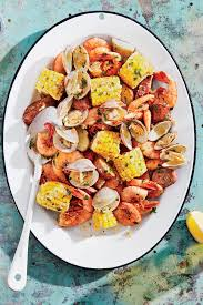 45 Simple Seafood Dinner Recipes for ...
