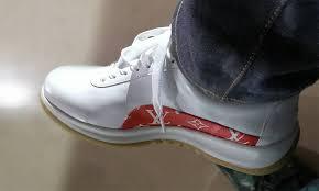 louis vuitton sneakers. louis vuitton sneakers