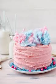 71 best Cotton candy images on Pinterest   Candy, Cabaret and ...