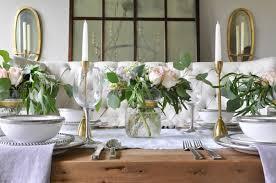 Decor Gold Designs Mesmerizing Dinner Party Spotlight Decor Gold Designs Fashionable Hostess