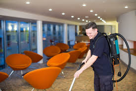 Cleaning Company Jobs 5 Cleaning Jobs You Cant Do Without A Commercial Cleaning Company
