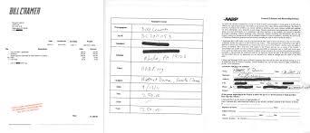 Dj Invoice Template Invoices Cosmicinv Expense Reimbursement Template