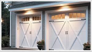 garage door repair companyGarage Door Repair  Same Day Service by Local Garage Door Experts