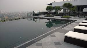 residential infinity pool. Unique Pool Le Meridien Dhaka Infinity Pool For Residential Pool T