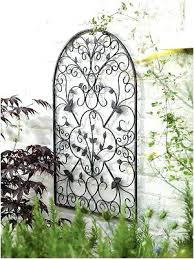 exterior wall art metal exterior wall art metal outdoor wall decor fresh outdoor metal wall art on outdoor metal wall hanging with exterior wall art metal exterior wall art metal outdoor wall decor