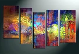 5 piece canvas wall art set 5 piece canvas art set 5 piece canvas wall art 5 piece canvas wall art set dream