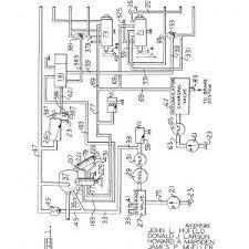 massey fergeson 50 wiring schematic auto electrical wiring diagram massey ferguson 135 wiring diagram alternator fresh