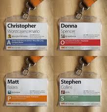 Sample Name Badge Design Name Tag Design Name Badges Tag