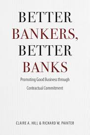 better bankers better banks promoting good business through addthis sharing buttons