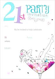 Free Birthday Card Template Word Custom 48 Birthday Invite Zoohelp