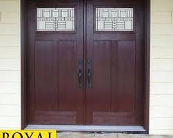 black double front doors. Double Front Doors Entry Long Island Black Uk O