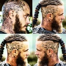 Travisfimmel Tattoo Tattooartist Tattoos Puffjockeymakeup