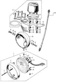 King Air C90 Wiring Diagram