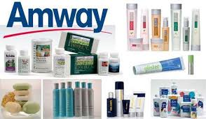 amway top best cosmetic s available in india