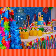 Partyhunterz Indias 1 Party Supply Store Theme Parties Kids