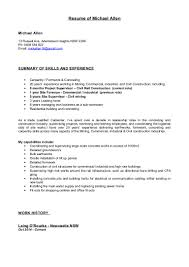 Essay Outline Doc Definitions Of Pulp And Paper Grade Terms